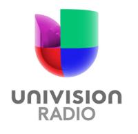 Univision Radio Jose Valley Jaime Jimenez
