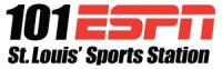 Bernie Miklasz 101 ESPN 101.1 WXOS St. Louis Post-Dispatch