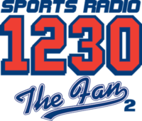 ESPN Radio Atlanta 1230 The Fan 2 WFOM Dickey Broadcasting 790 The Zone WQXI