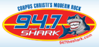 94.7 The Shark Texas Radio AM Style KBSO Corpus Christi 1150 KCCT Reina Broadcasting