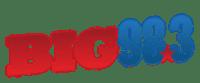 Radio Disney Big 98.3 WUBG Indianapolis Country WRDZ-FM Plainfield Indianapolis iHeartMedia Bobby Bones Carsen