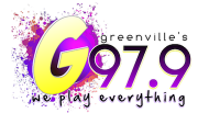 G97.9 Greenville NC Inner Banks Media Dylan McKay