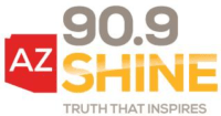 Radio Station Sales Translator Assignment 90.9 Shine-FM KGCB Educational Media Foundation