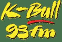 KBull 93 Johnson & Johnson Tommy Joe Shotgun Carly KMPS
