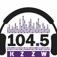 104.5 KZZW Woodward Tri-State Party Station Ty Albers