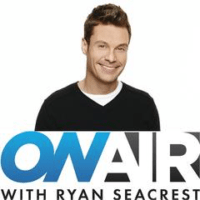 Ryan Seacrest iHeartMedia Contract On-Air American Top 40