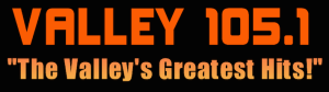 Valley 105.1 KVGH Palm Springs Classic Hits