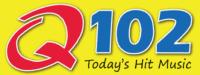 Q102 101.7 WZYQ Mound Bayou Cleveland 102.3 WIQQ Leland Greenville Delta Radio