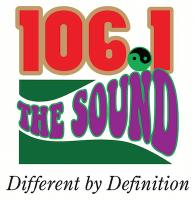 106.1 The Sound WQTL Hot 104.9 99.9 Hank-FM WANK WHTF 103.1 The Wolf WWOF Adams Radio