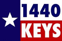 ESPN 1440 Corpus Christi KEYS 105.5 Exitos KLHB Bob Jones Benchwarmers