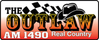 1490 The Outlaw Imus Chuck Hall Langley Speedway WXTG Hampton Norfolk