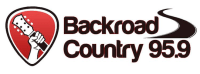Backroad Country 95.9 The Buzz WNLF Macomb News Now 104.7 WLMD