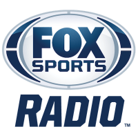 Colin Cowherd Fox Sports Radio FS1 Rich Eisen Mike Francesca