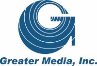 Greater Media Buzz Knight Program Development