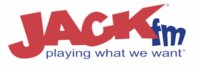 Jack FM JackFM 98.3 1300 WSSG Goldsboro