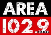 Area 102.9 KARS Albuquerque Shut Up Rock