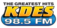 Alpha Media RR Broadcasting 98.5 KDES Mix 100.5 KPSI-FM Palm Springs