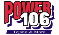 Double T 104.3 KTTU-FM Power 106.5 KEJS Lubbock Ramar