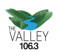 106.3 The Valley KYVL Medford Real Rock KZZE Bicoastal Media