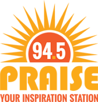 Praise 94.5 The Coast WVGB Beaufort Hilton Head
