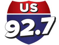 US 92.7 WUSW Springfield Brian Kellie 97.7 WQLZ Wes Kaytie