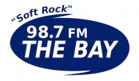 Port Broadcasting WNBP WWSF Aruba Capital Partners 1540 92.1 WXEX Garrison City Broadcasting 98.7 The Bay WBYY 1270 WTSN Dover Portsmouth