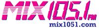 Scott McKenzie Mix 105.1 WOMX Orlando