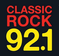 Classic Rock 92.1 WXEX 1540 Exeter Sanford Portsmouth