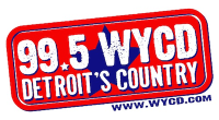 Chuck Edwards Dr. Don Carpenter 99.5 WYCD Detroit CBS Radio