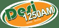 Desi 1250 KKDZ Seattle Radio Disney