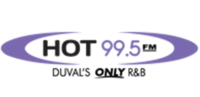 Hot 106.5 WHJX Jacksonville 99.5 W258CN Easy Soft AC Cox Media