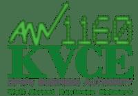 1160 KVCE 620 KMKI Plano Dallas Wall Street Business Salem Media