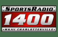 94.1 Hank-FM SportsRadio 1400 WKAV Generations 102.3 WZGV Monticello Media
