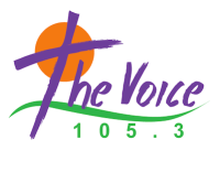 Perry Broadcasting 105.3 The Voice 1340 KFMD Fayetteville