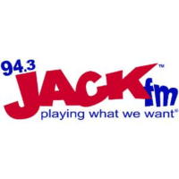 94.3 Jack-FM The Drive WYDR Appleton Green Bay