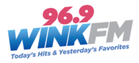 96.9 WINK-FM Fort Myers More Rick Shockley Nick Craig