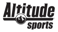 Altitude Sports Stan Kroenke Wilks Denver 92.5 The Wolf KWOF Mix 100 KIMN Kool 105.1 KXKL