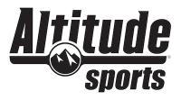 Altitude Sports Stan Kroenke Wilks Denver 92.5 The Wolf KWOF Mix 100 KIMN Kool 105.1 KXKL
