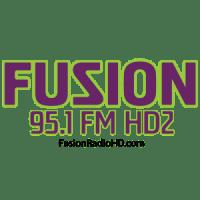 Fusion Radio 95.1 KNDE-HD2 Bryan Broadcasting Texas A&M