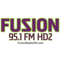 Fusion Radio 95.1 KNDE-HD2 Bryan Broadcasting Texas A&M