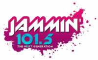 Jammin 101.5 Next Generation KJHM Denver