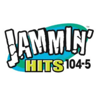 Jammin 104.5 Waco K283CD KBHT-HD3 Jason Kidd New Generation Radio