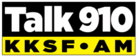 JV & Elvis Dog House Talk 910 KKSF San Francisco