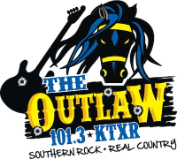 101.3 KTXR The Outlaw Springfield 99.9 KBFL-FM Meyer Communications