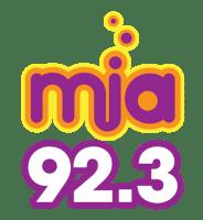 Mia 92.3 ESPN Deportes W222AF Atlanta