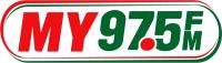 My 97.5 KJUG Living Water Radio 1270 Visalia Tulare