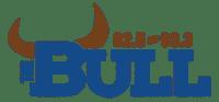 92.5 93.3 The Bull San Antonio KBUC K-BUC 103.1 KHHL