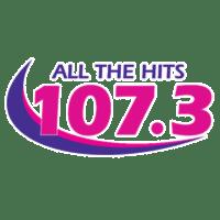 Mix 107.3 Jack Diamond Louie Diaz Sarah Fraser Ty Mel Cumulus All The Hits 107.3 WRQX Washington Hot 93.3 KLIF-FM Dallas