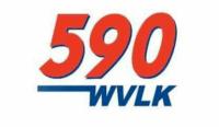 590 101.1 WVLK Lexington