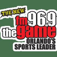 740 The Game 96.9 WYGM Orlando